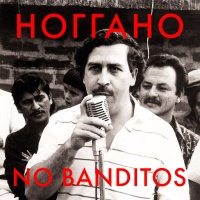 No Banditos