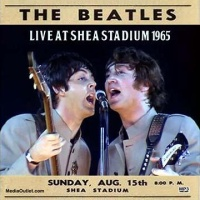 Live From Shea Stadium