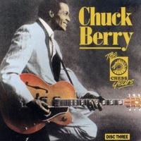 Chuck Berry The Chess Years (CD 3)