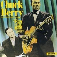 Chuck Berry The Chess Years (CD 5)
