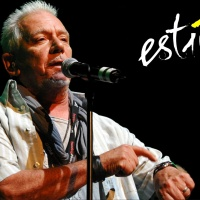 Estival Jazz Lugano (CD1)