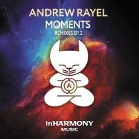 Remixes EP2