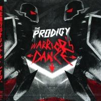 Warrior's Dance