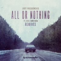 All or Nothing (The Remixes)