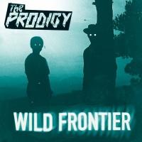 Wild Frоntiеr