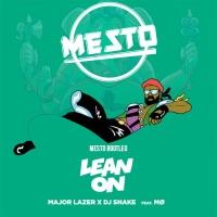 Lean On (Mesto Future Bootleg)