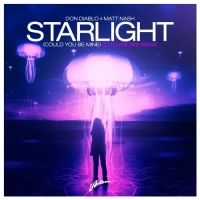 Starlight (Could You Be Mine) (Otto Knows Remix)