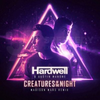 Creatures Of The Night (Madison Mars Remix)