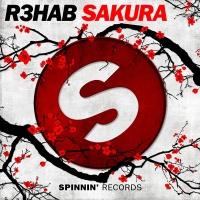 Sakura (Vocal Mix)