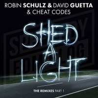 Shed A Light (The Remixes)
