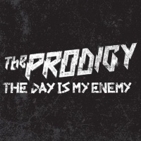 The Day Is My Enеmу