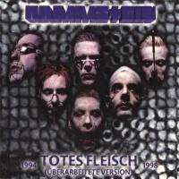 Totes Fleisch 1994-1998 (Uberarbeitete Version)