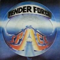 Tender Force
