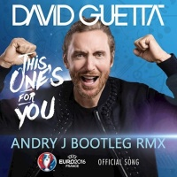 This One's For You (Andry J Bootleg)