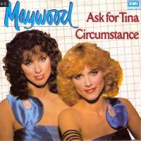 Ask For Tina / Circumstance