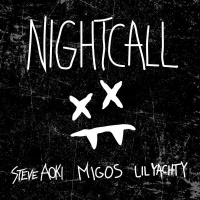 Night Call (MAKJ & Steve Aoki Remix)