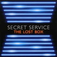 The Lost Box