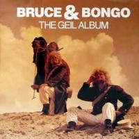 The Geil Album