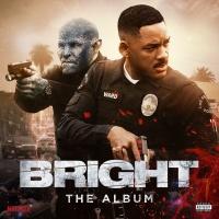 World Gone Mad (King Arthur Remix)