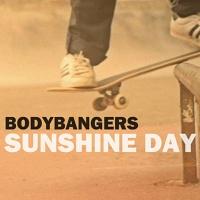 Sunshine Day (Bodybangers Bigroom Mix)