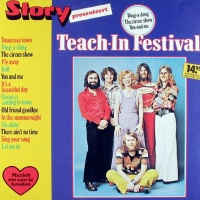 Story Presenteert Teach-In Festival