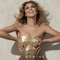 Crazy Stupid Love (The Remixes) [feat. Tinie Tempah] - EP