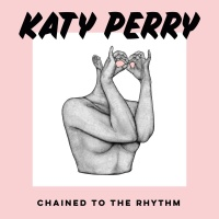 Chained To The Rhythm (Syn Cole Remix)