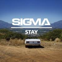 Stay (Kat Krazy Remix)