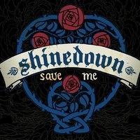 Save MeOnline Single
