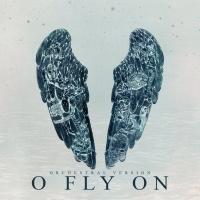 O (Fly On)