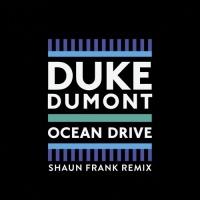 Ocean Drive - Remixes
