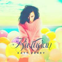Birthday (Rizzo H3dRush Remix)