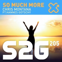 So Much More (Andrey Exx & Sharapov Remix)