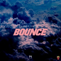 Bounce (prod. by Shift K3Y)