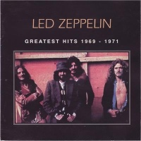 Greatest Hits 1969-1971 vol1