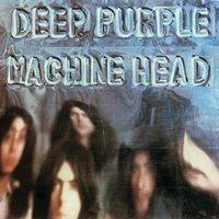 Machine Head 1997 25th Anniversary Edition