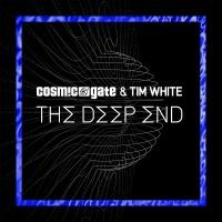 The Deep End - Single