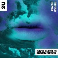 2U (R3hab Remix)