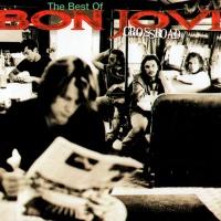 Cross Road (The Best Of Bon Jovi)