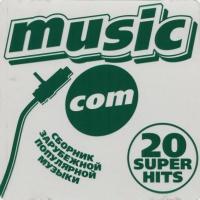 Music Com