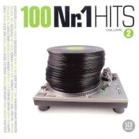 100 Nr 1 Hits Volume 2