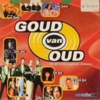 Goud Van Oud Eightees Classics