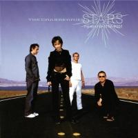 Stars (Ltd.Edition) - CD1