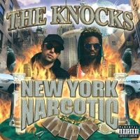 New York Narcotic