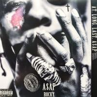 At. Long. Last. A$AP