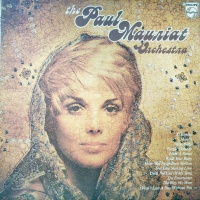 The Paul Mauriat Orchestra