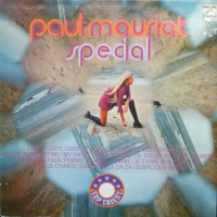 Paul Mauriat Special