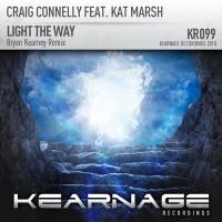 Light The Way (Bryan Kearney Remix)