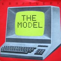 The Model / Computer Love