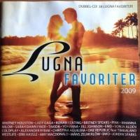 Lugna Favoriter 2009